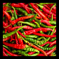 PEPPERS_2-36X36